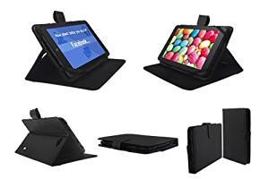 Cheap Azpen 7 Inch Tablet, find Azpen 7 Inch Tablet deals on