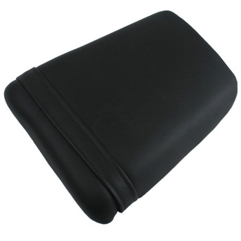 TCMT XF-543/R Motorcycle Rear Black Seat Passenger Cushion Pillion For Honda CBR400 NC23 New