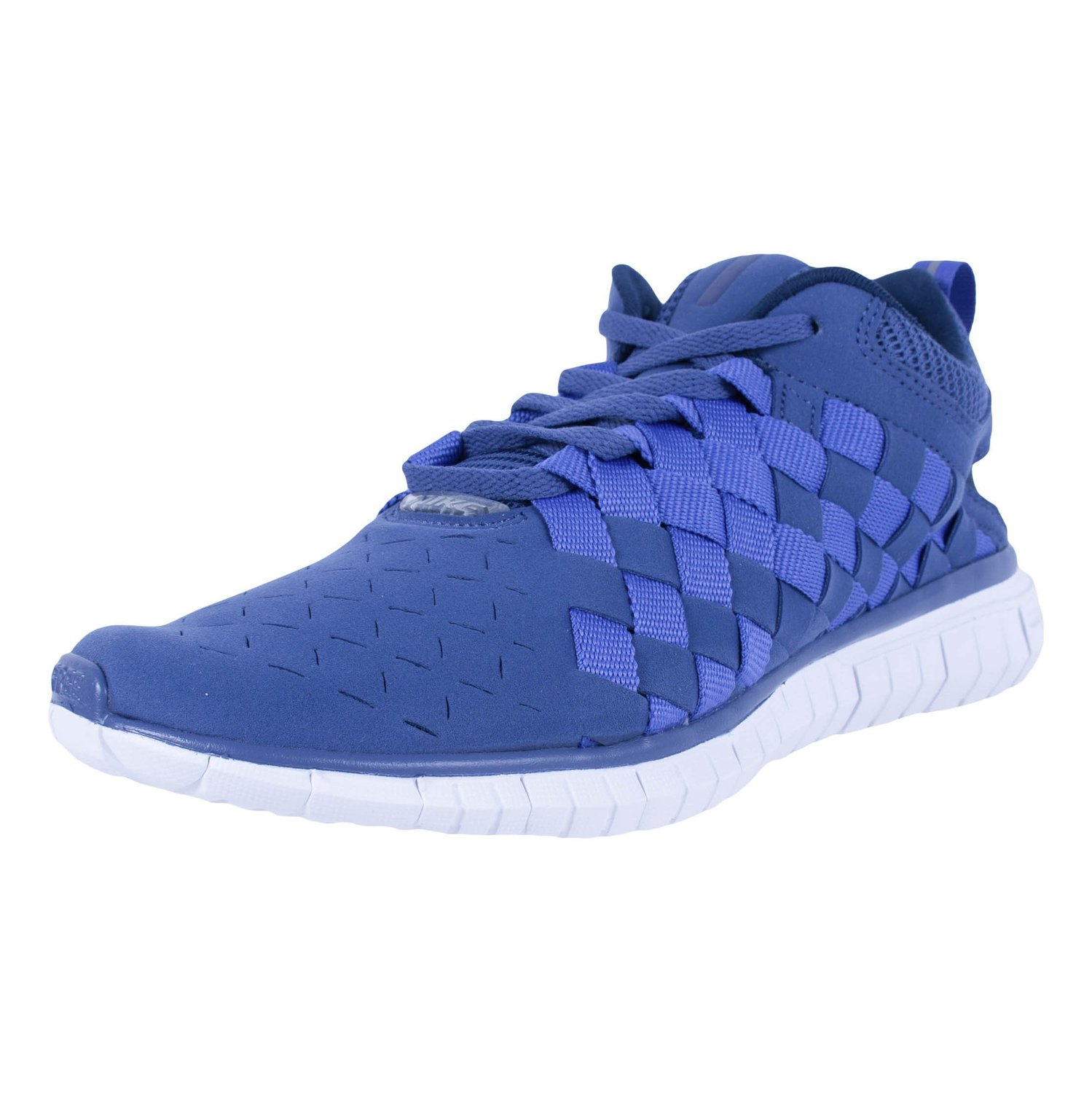 the latest 0db29 af652 ... usa nike free og 14 woven mens running trainers 725070 sneakers shoes  3a909 c8572