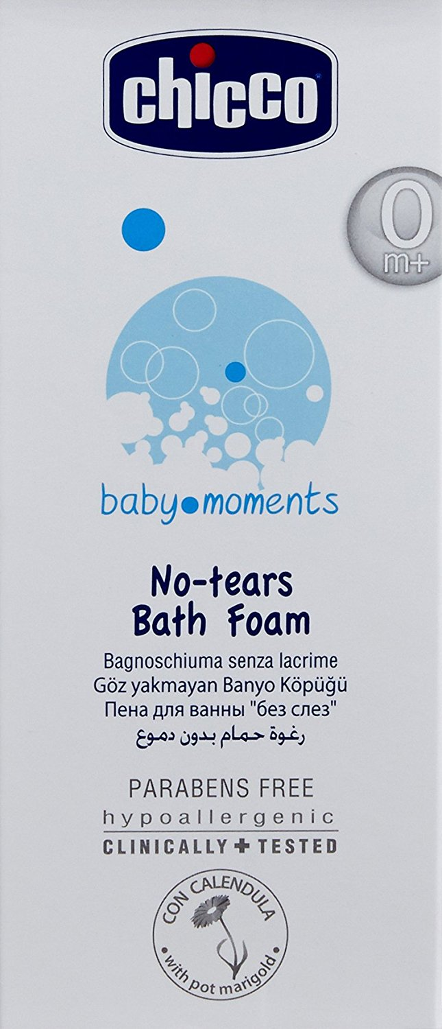 Cheap Foam Bath Support Baby, find Foam Bath Support Baby deals on ...