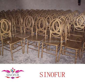 Tiffany Chairs Napoleon Chairs Plastic Phoenix Chairs