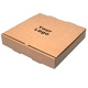 wholesale cheap pizza boxes