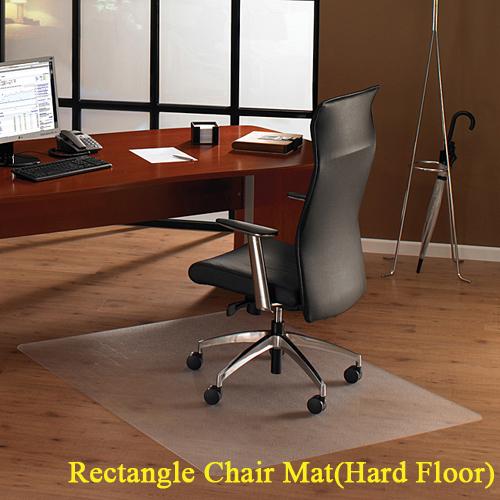 chaise de bureau qui roule