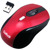 Wireless Optical Mouse  Cordless 3 Button PC Mouse with Scrollwheel and Adjustable Sensitivity Computer mouse