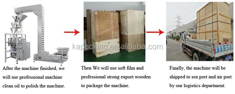 Chinese Factory Hot Sale cardboard snack boxes packing machine manufacturer