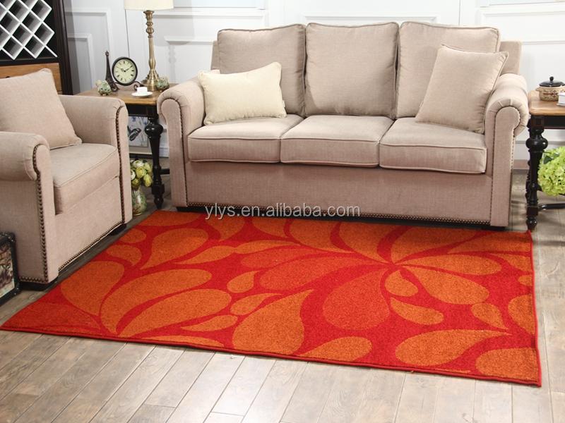 2015 hochwertige conforama twist garn teppich-teppich-produkt id, Hause ideen