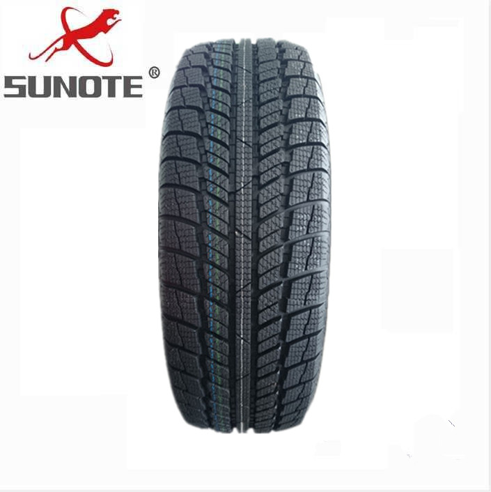 Import semi car tyre 165 65 r14 175/70 r13 175/65 r14 185/70r14 185 50r14 from china