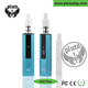 2017 pluto vaporizer dry herb vax plus with glass mouth piece