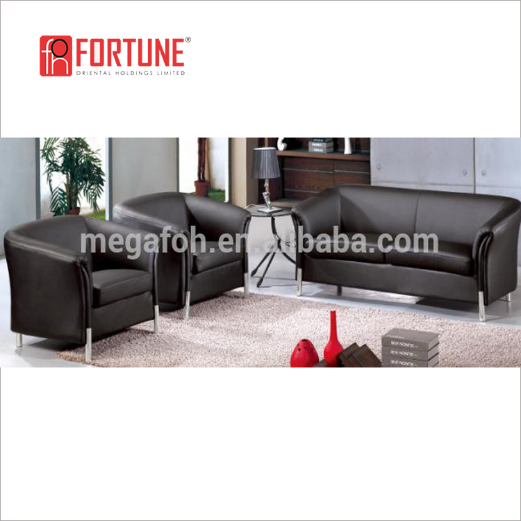 Pleasing Chinese Factory Directly Low Price Sofa Set Modern 1 1 2 Black Leather Sofa Fohj 6685 Buy Black Leather Sofa Sofa Set Designs Small Corner Gmtry Best Dining Table And Chair Ideas Images Gmtryco