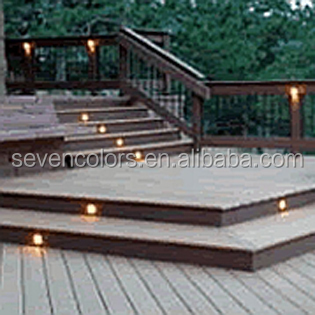 12v outdoor square led plinth lights floor lights veranda deck 12v outdoor square led plinth lights floor lights veranda deck lighting square sc aloadofball Image collections
