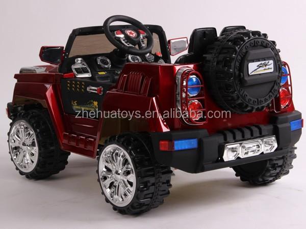 12v ak l araba binmek b y k ocuklari in i in oyuncaklar for Motorized vehicles for 12 year olds