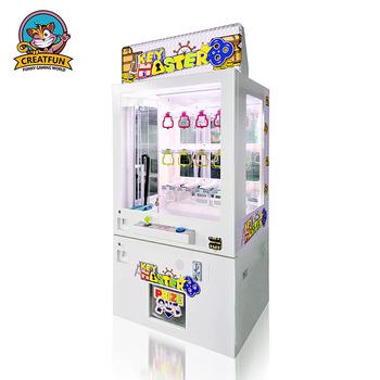 Ігрові автомати онлайн 777 безплатно