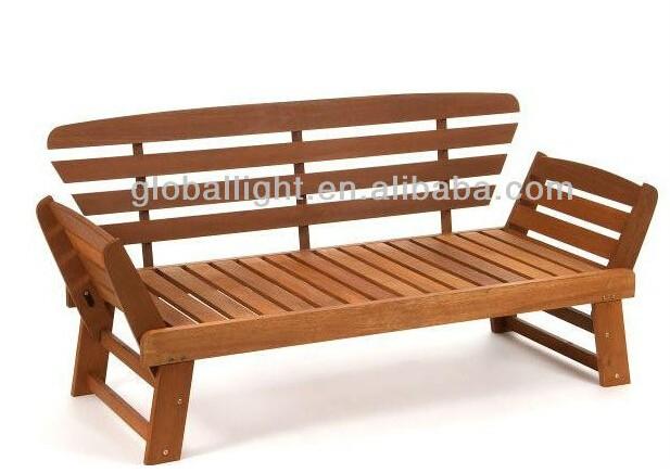 double person wooden chair wooden outdoor indoor bench buy wooden