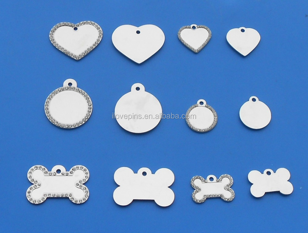 2bebb07dcc21 pet tag, pet tag Suppliers and Manufacturers at Alibaba.com