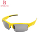 Foam padding goggles prescription cycling sport myopia eyewear