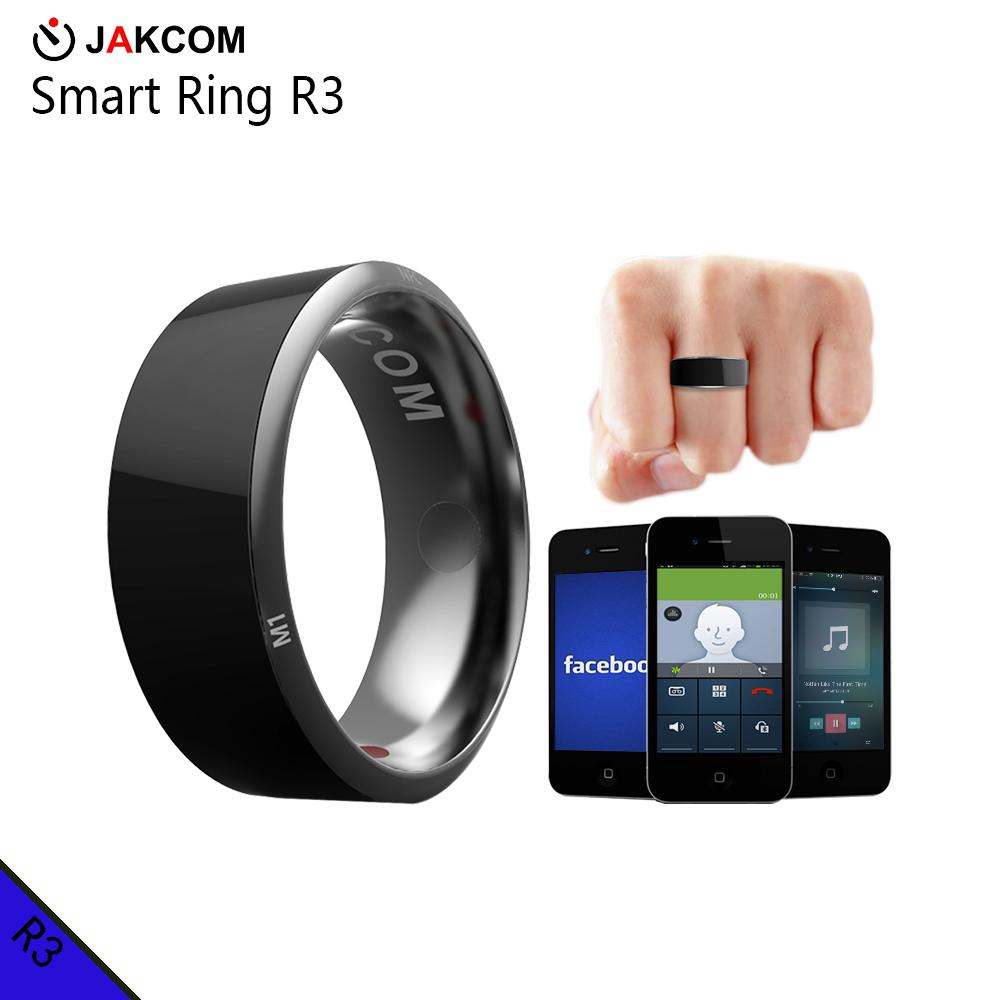 Jakcom R3 Smart Ring 2017 New Product Of Speakers Hot Sale With Sound Blaster Vintage Radio Panda Power Bank