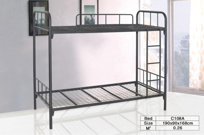 Adulte Lit Mezzanine Ikea Chambre Fixe Meubles En Provenance De