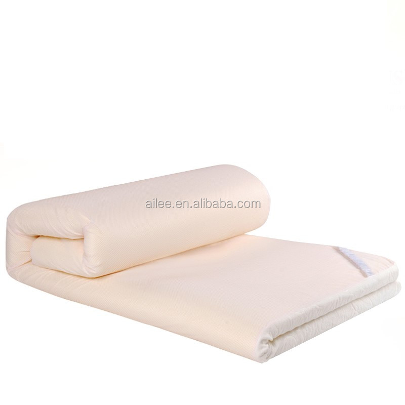High Quality Eco Friendly Memory Foam Mattress Buy Memory Foam Mattress High Quality Memory
