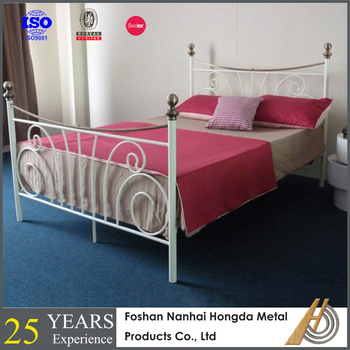 names of beds furniture sets buy names of beds italian furniture