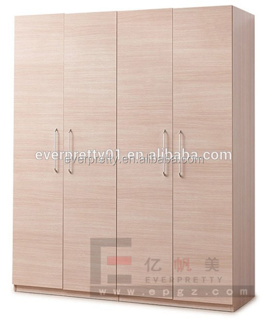 Guangdong Furniture Living Room Wooden Wall Almirah Designs Buy