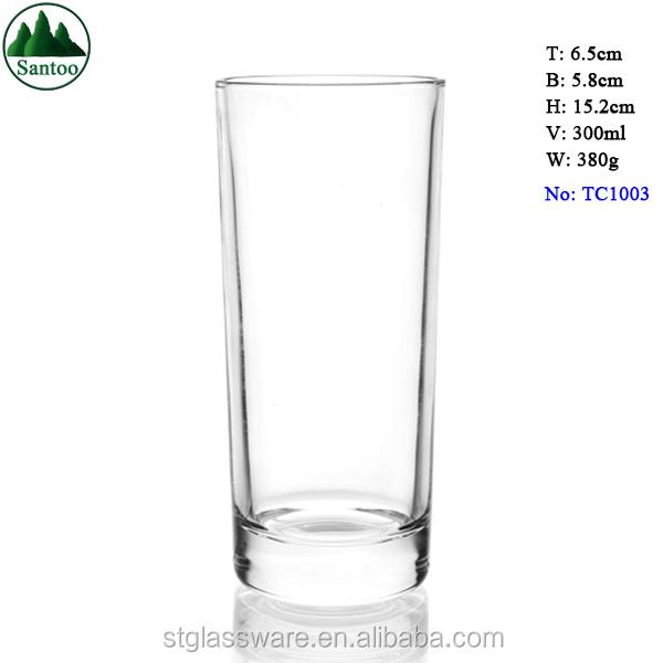 Ml Glass Mug