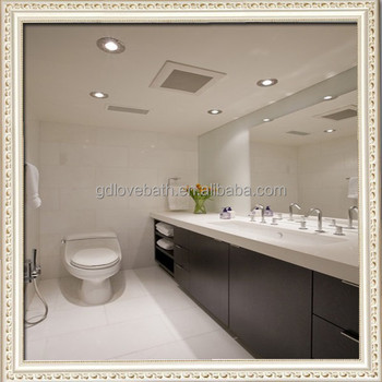 Thassos White Polished Marble Tiles X Thassos White Marble Tile - Thassos white marble bathroom