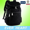 Men's Backpack School Bags Canvas Multi-use Shoulder Backpack