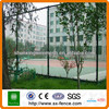 PVC coated Playground Chain Link Fence