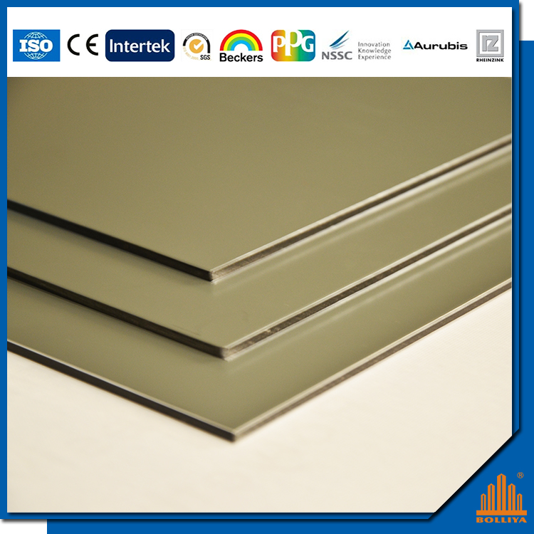 Restaurant Kitchen Wall Panels commercial kitchen wall panels - mobroi