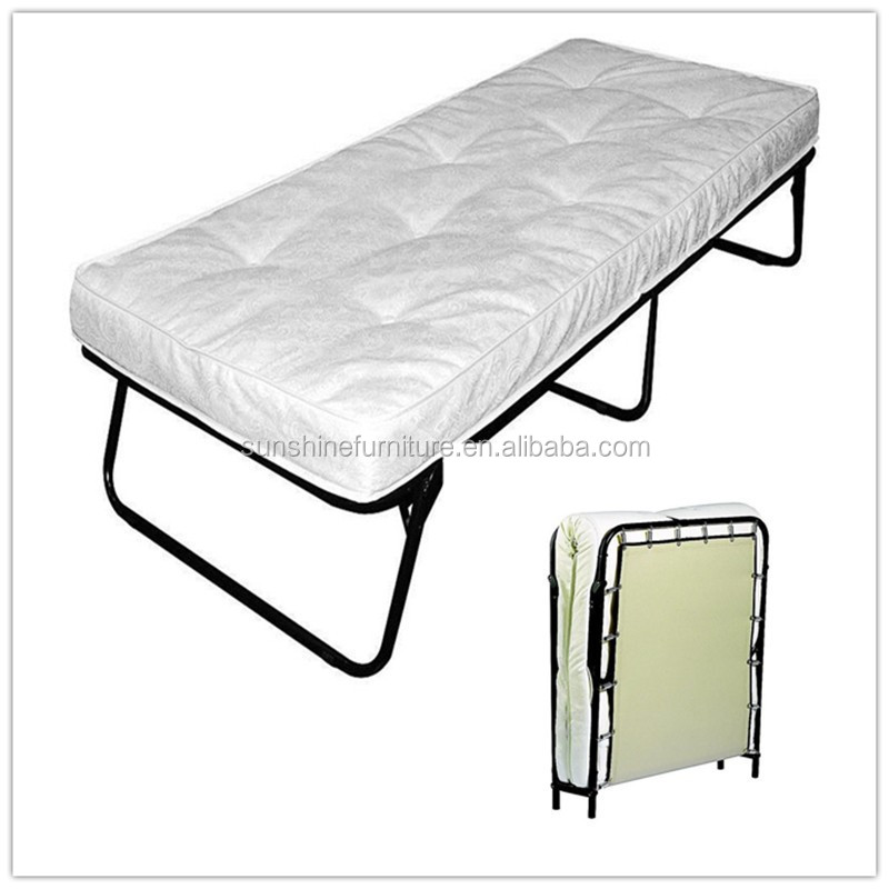 Mattress Cot Bed Sale