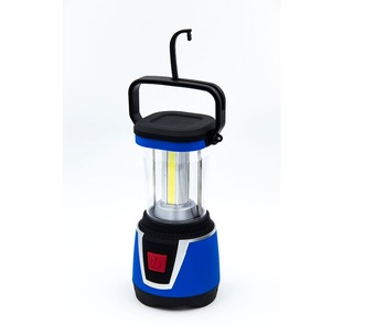 halogen camping lantern 18650 li ion battery led camping lantern