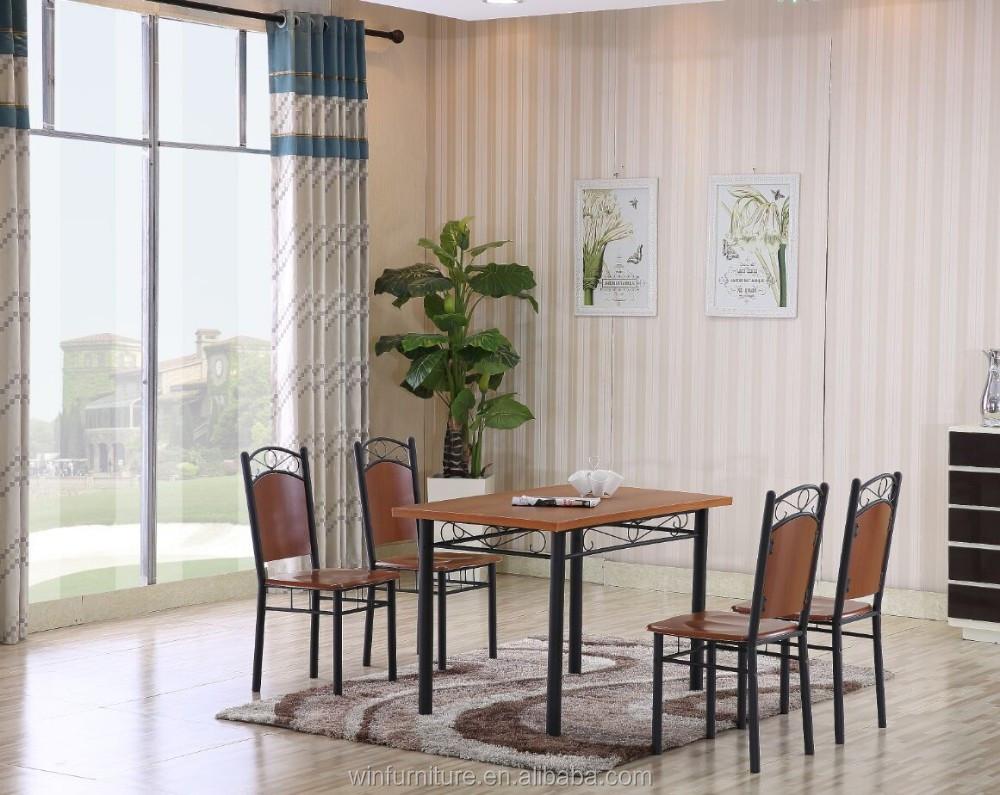 moderne salle manger meubles design pour lalgrie