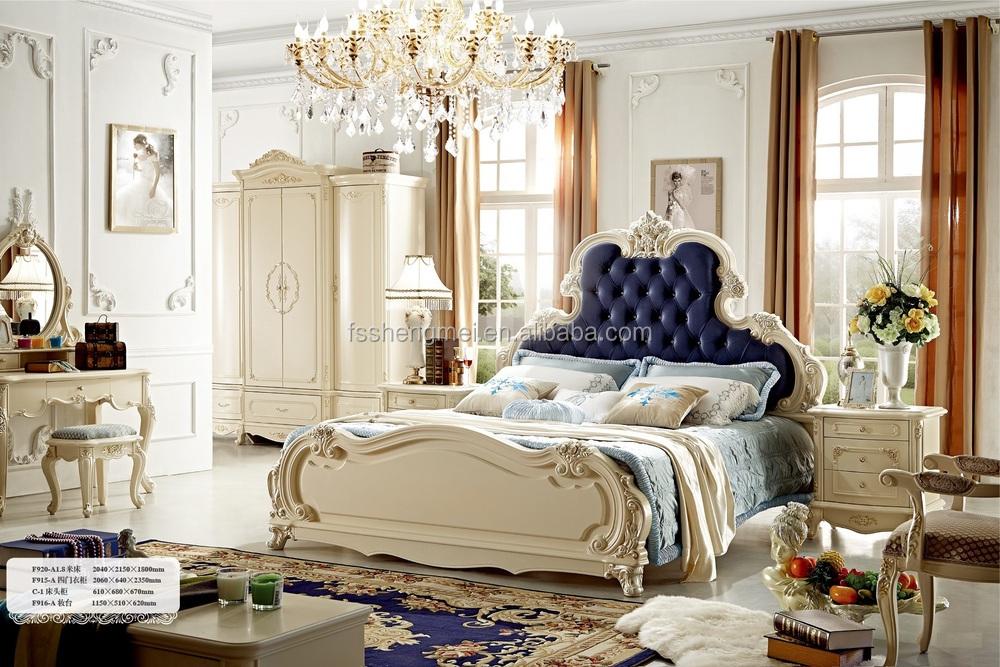 Slaapkamers voor volwassenen beige kleur kingsize slaapkamer sets