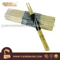 Drum Stick percussion accessories musical instrument
