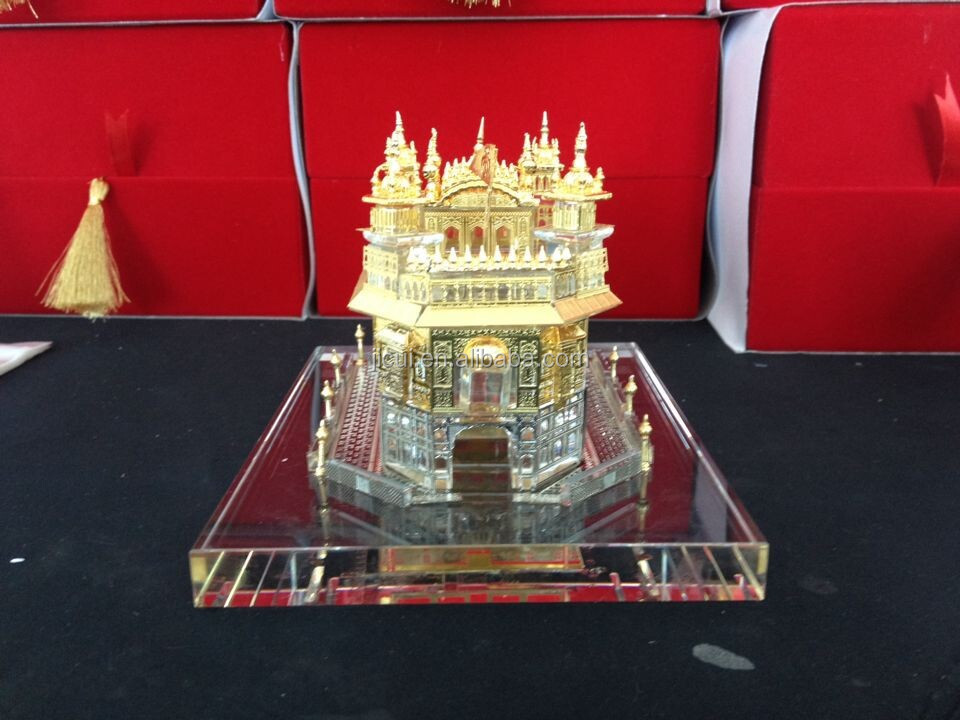 Return Gifts For Wedding In India: インドの結婚式のリターンギフト-記念品-製品ID:60003701223-japanese.alibaba.com