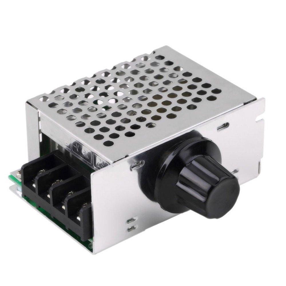 Cheap Scr Power Regulator, find Scr Power Regulator deals on line at
