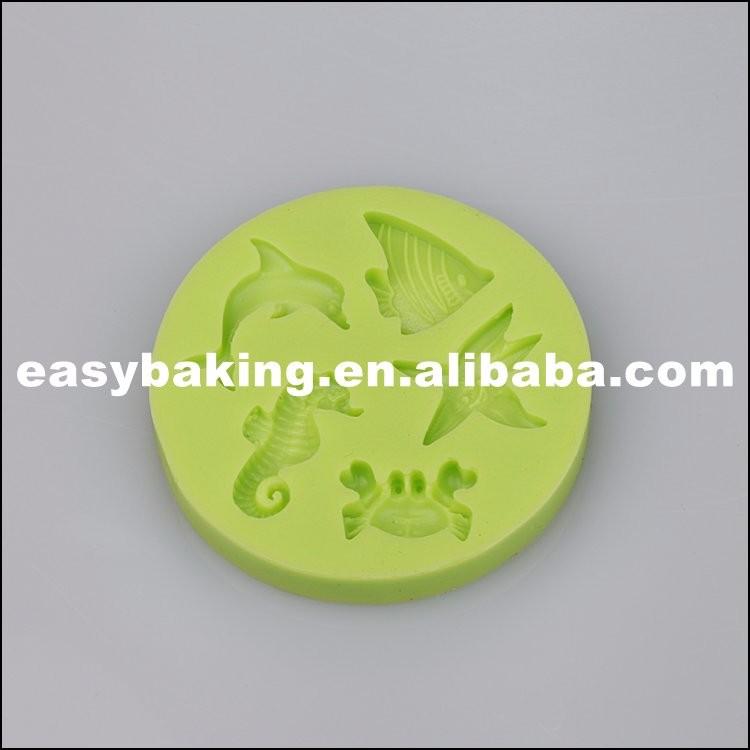 marine animal silicone mold.jpg
