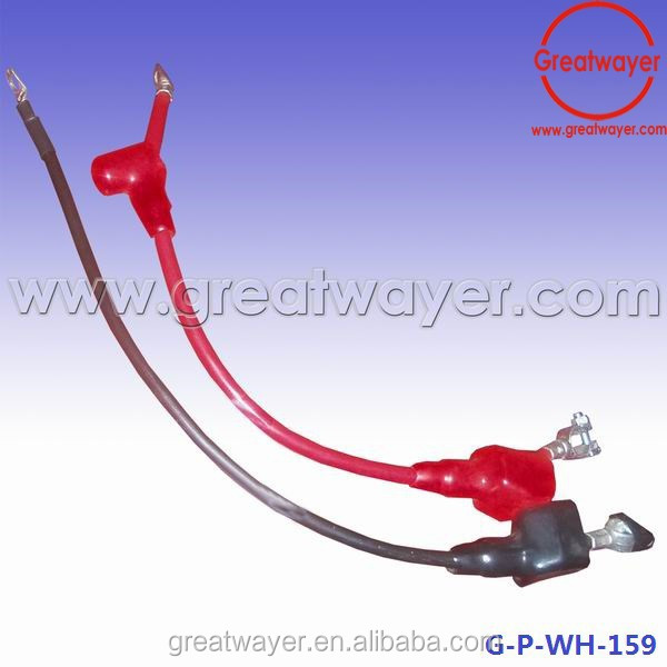 peg perego 6 volt battery wire harness peg perego, peg perego suppliers and manufacturers at alibaba com Peg Perego Battery In-Store at gsmx.co