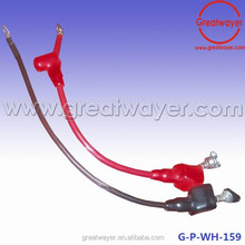 peg perego 6 volt battery wire harness_220x220 peg perego, peg perego suppliers and manufacturers at alibaba com peg perego 12v battery wire harness at suagrazia.org