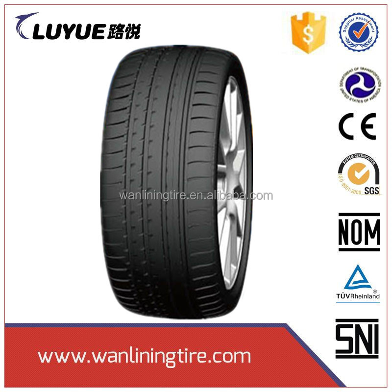 Alibaba china professional cheap winter snow ice car tires