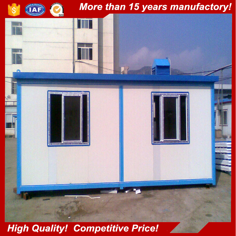 Small Prefab Buildings, Small Prefab Buildings Suppliers And Manufacturers  At Alibaba.com