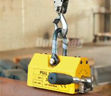 Holding & retrieving Magnetic Lifter Magnetic Tool Holder3