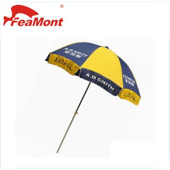 Multifunctional Beach Umbrella Anchor For Wholesales - Buy Beach Umbrella  Anchor,Beach Umbrella Anchor,Beach Umbrella Anchor Product on Alibaba com