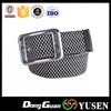 New style useful canvas coal mining work belt