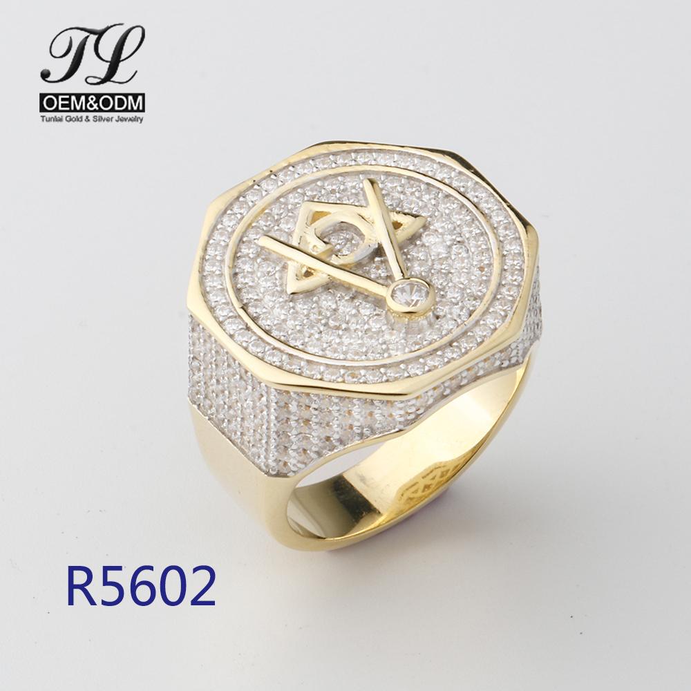 a83b4ee57e111 China Masonic Jewelry, China Masonic Jewelry Manufacturers and ...