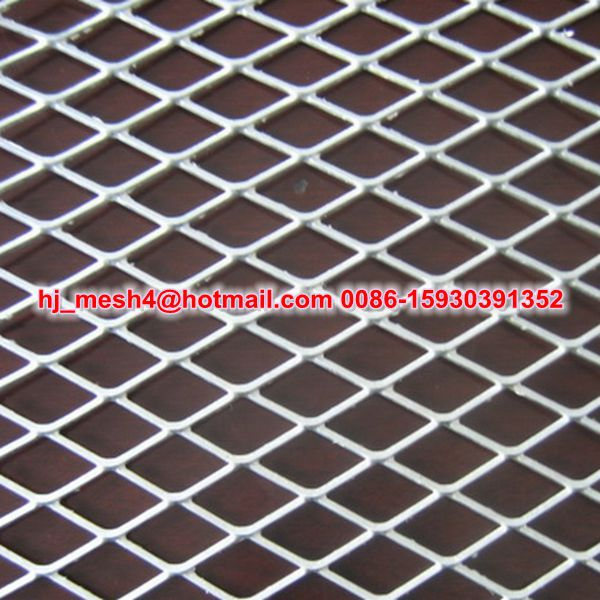 Expanded Metal Mesh Philippines Fence Expanded Metal Mesh