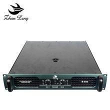 Scegliere Produttore Alta Qualità Cina Amplificatore Lineare Hf E