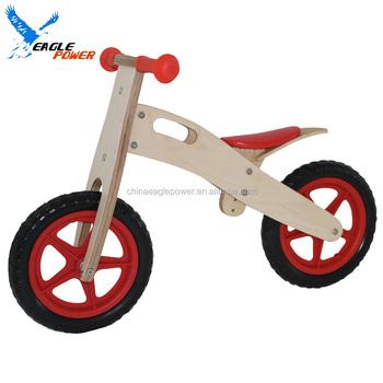 Equilibrio Bici Di Legno Buy Bambiniin Biciclettalegno Di Biciclette Per Bambinibici Di Legno Peri Bambini Product On Alibabacom