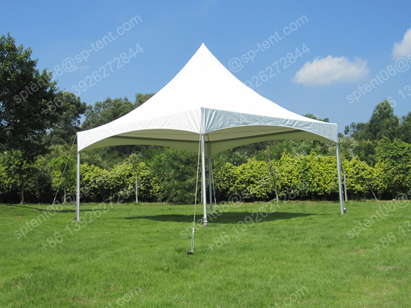 High Quality Canopy Tents Sale Popular In Ghana