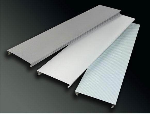 outdoor ceiling tiles outdoor ceiling tiles suppliers and